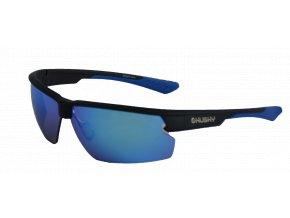 Husky Sportovní brýle   Speedy černá