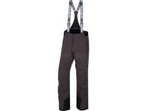 Husky Pánské lyžařské kalhoty  Goilt M grafit
