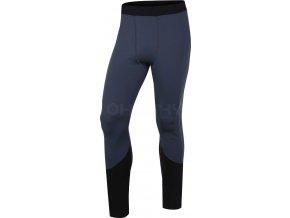 Husky Pánské termo kalhoty - podzim, zima  Active winter pants M antracit