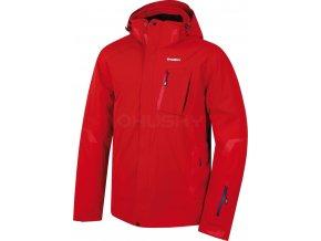 Husky Pánská lyžařská bunda   Gerbis M
