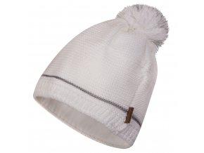 Husky Dámská čepice   Cap 11 bílá