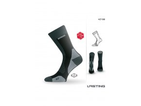 Lasting HCP 908 hokejová ponožka  ponožky