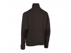 deerhunter kendal knit cardigan 02