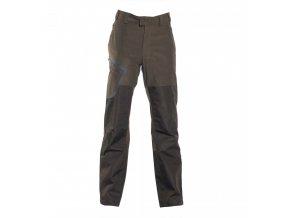derrhunter cumberland trousers hitena 01