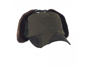 deerhunter muflon winter hat 01