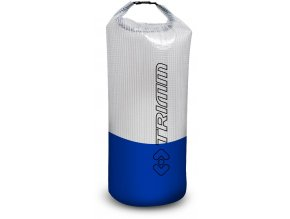 trimm saver xl transparent blue