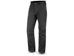 trimm caldo grafit black 01