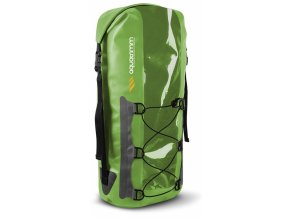 trimm yacht 35l lt green