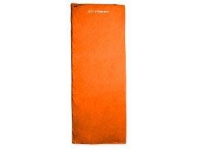 trimm relax orange