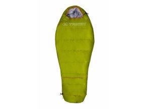 trimm walker flex kiwi