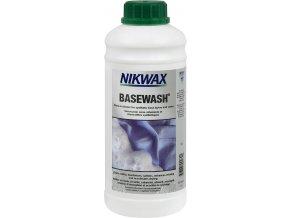 nikwax base wash praci prostredek na termopradlo 1l