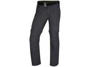 Husky Pánské outdoor kalhoty   Pilon M šedá