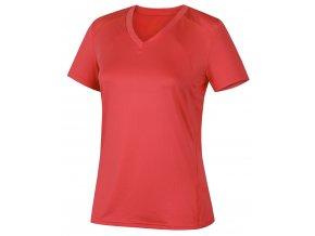 Husky Dámské triko   Telly L růžová