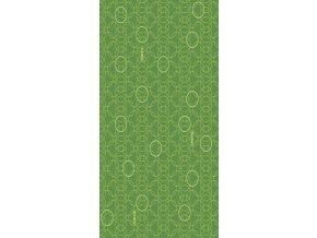 Husky multifunkční šátek   Procool zelená kola