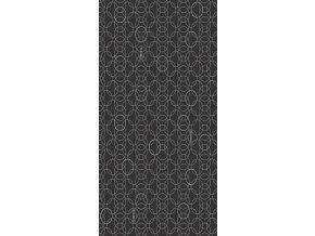 Husky multifunkční šátek   Procool šedá kola