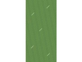 Husky multifunkční šátek   Procool zelená