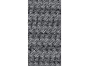Husky multifunkční šátek   Procool šedá