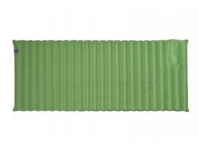 Husky Karimatka  Fatty 10 zelená