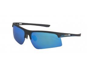 Husky Sportovní brýle   Sammy černá