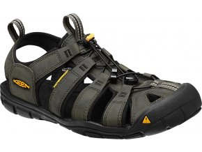 keen clearwater cnx m magnet black 01