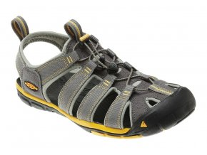 keen clearwater cnx m gargoyle super lemon 01