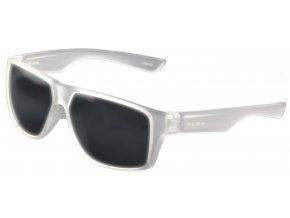 Husky Sportovní brýle   Stony bílá