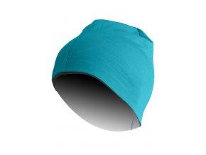 Lasting BONY 320g 5880 modrá čepice