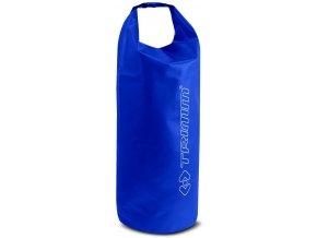 trimm saver 25 blue 1
