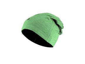 Lasting BOLY 320g 6090 zelená čepice