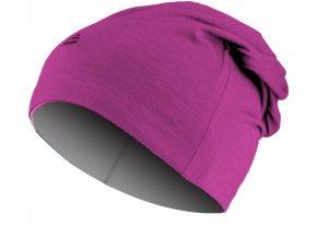 Lasting  BOLY 320g 4880 růžová čepice