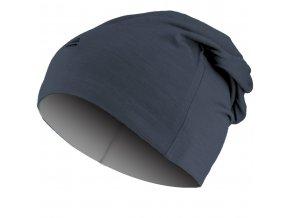 Lasting  BOLY 320g 5680 modrá čepice