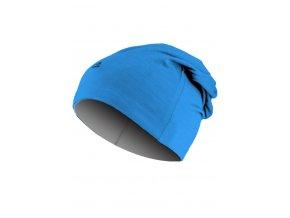 Lasting BOLY 320g 5180 modrá čepice