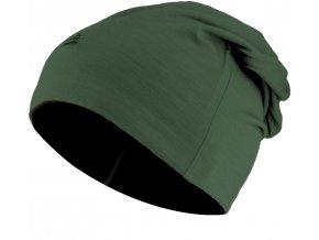 Lasting  BOLY 320g 6290 zelená čepice