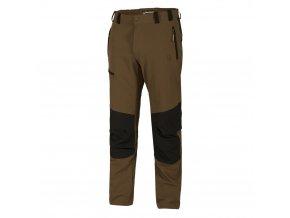 deerhunter strike stretch trousers 381 99 01
