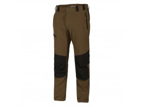 deerhunter strike stretch trousers 381 99 01