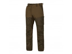 deerhunter strike trousers 388 dh01