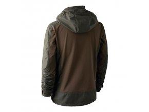 deerhunter strike jacket 388 01