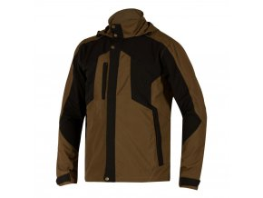deerhunter strike jacket 381 01