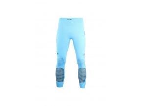 Lasting RONO 5090 modré funkční spodky