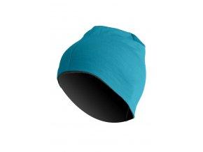 Lasting BONY 320g 5890 modrá čepice