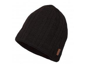 Husky Pánská čepice   Cap 18 černá