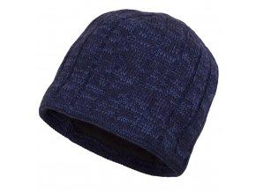 Husky Pánská čepice   Cap 19 modrá