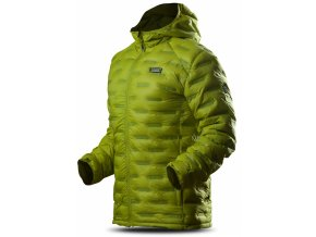 trimm trail lime green 02