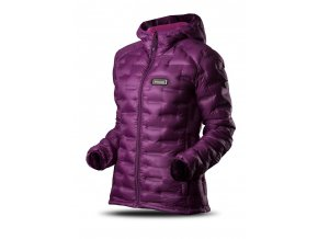 trimm trail lady purple 01
