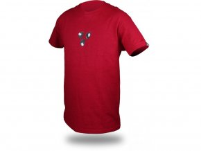trimmslife cherry red 01