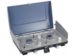 campingaz 200 s stove int 01
