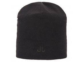 JC0028 BLACK 001