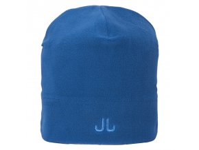 JC0028 ROYAL BLUE 051