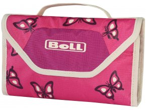 Boll Kids Toiletry CROCUS