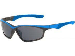 Husky Sportovní brýle   Solen modrá